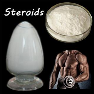 Nandrolone phenylpropionate /Npp /China npp for bodybuilder/ Cas 62-90-8