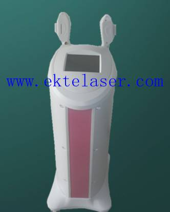 skin care laser machine