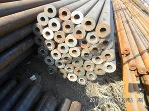 5 1/2'' J55 LTC R2 API 5CT Seamless Anti Corrosion Metal Casing&Pipe