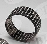 K253530mm Needle Roller Cage Product Description