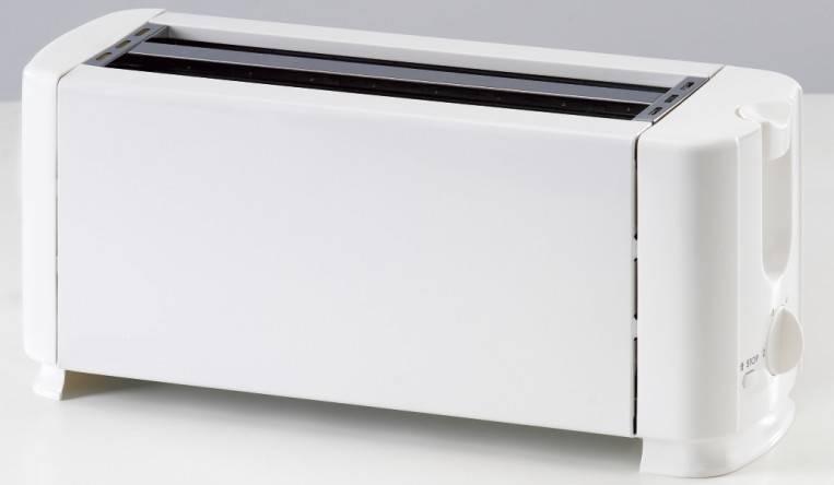 toaster T-802