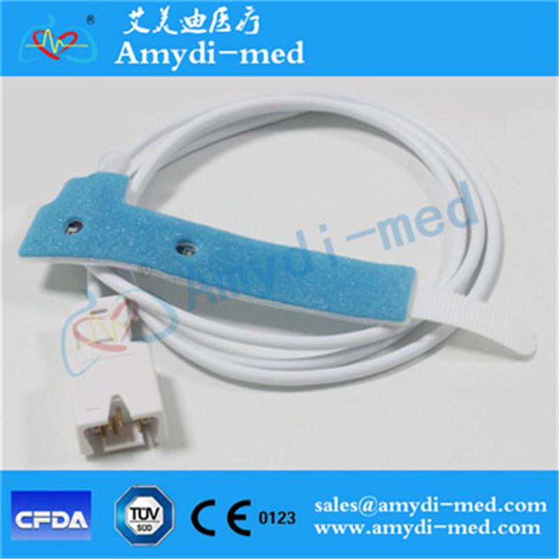 Masimo LNCS Neo Disposable SpO2 Sensor