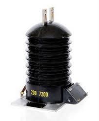 ABB Medium Voltage Instrument Application transformers