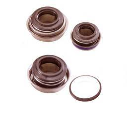 For Auto Cooling Pump Seal