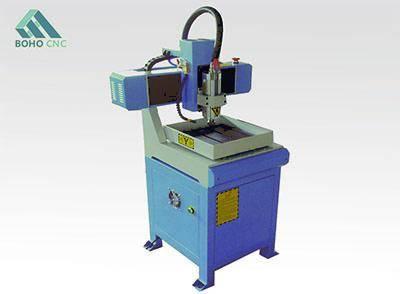 BH-3636 stone engraving machine