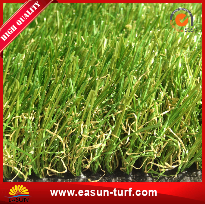 China factory fake turf for fustal artificial grass-AL