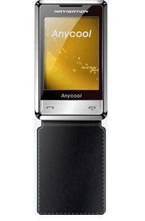 Sell  GSM.CDMA mobile