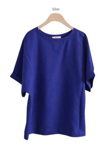 embo blouse