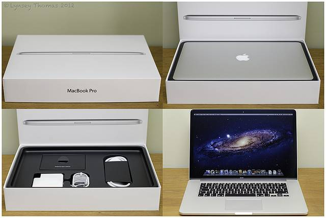 Want to purchase Apple Products - Macbook Pro, iPad, iMac