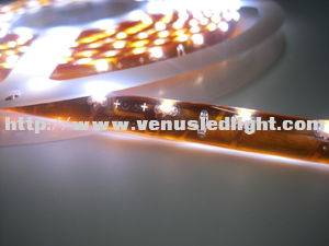 Factory Direct Sales High Brightness LED Strip 335