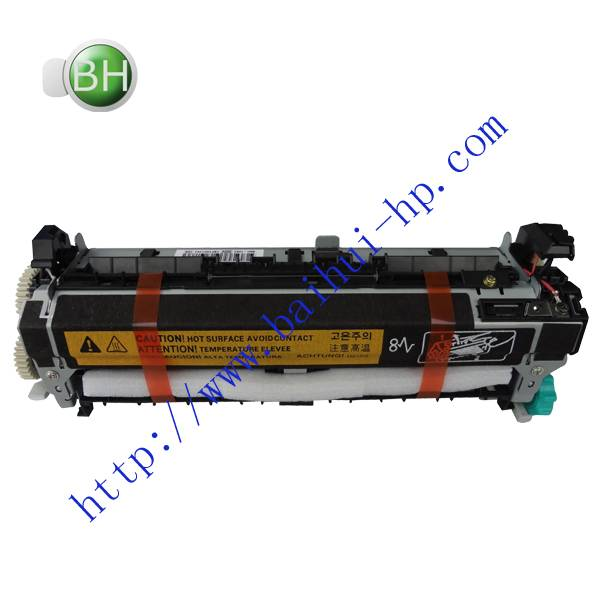 HP 4250 fuser assembly