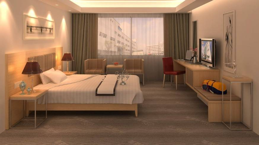 Sell Hotel Furniture