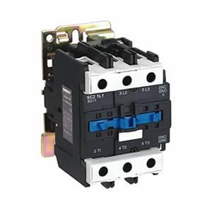 SC2 AC Contactor
