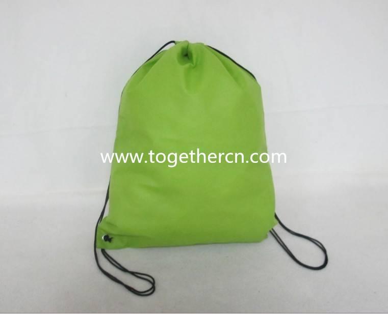 promotion bag cotton bag nylon bag shopping bag