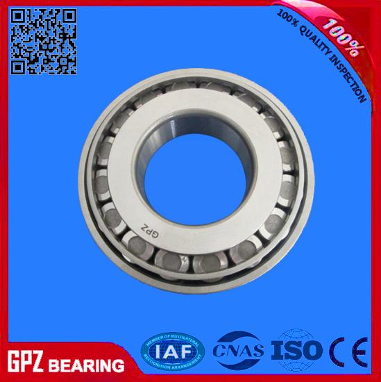32004 taper roller bearing 2007104 E GPZ 20X42X15 Original