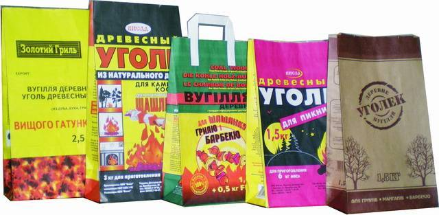Best quality Charcoal