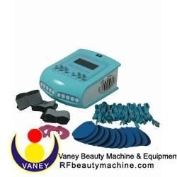 Luxury Electro Stimulation Instrument---Losing Weight, Massage