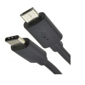 USB 3.1 USB Type C to Type C Gen2 full feature Cable