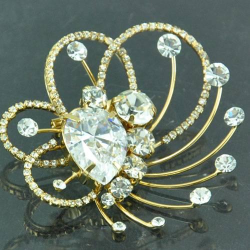 fashion jewelry,Brooch