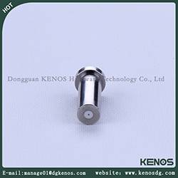 diamond wire guides|edm diamond wire guides Chinese KENOS supplier
