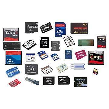 Buy Memory Card