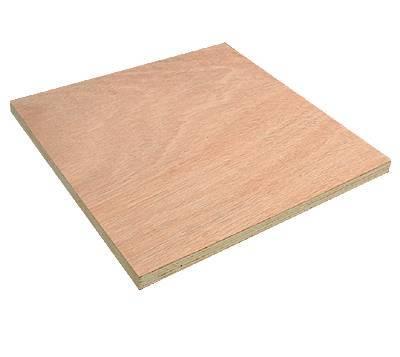 sell okoume plywood