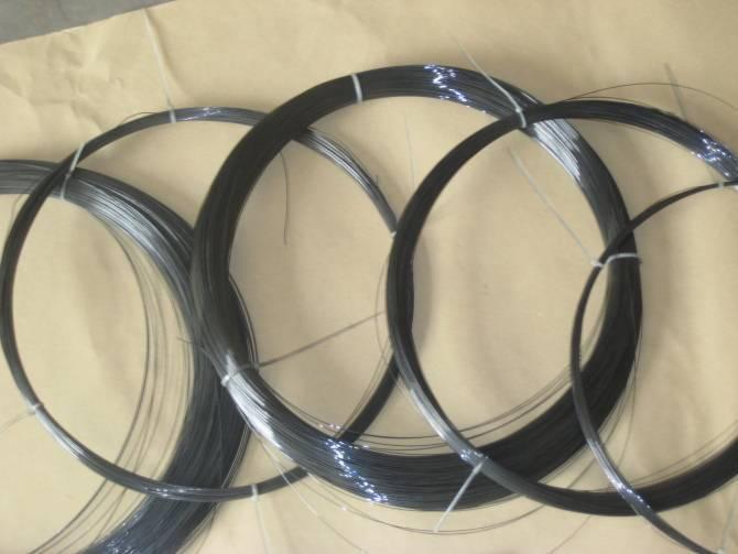supply nitinol wire