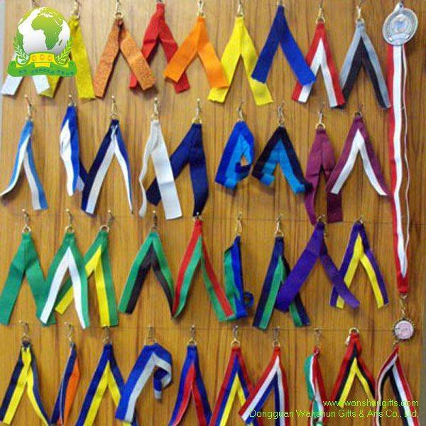 Selling Medals Lanyards