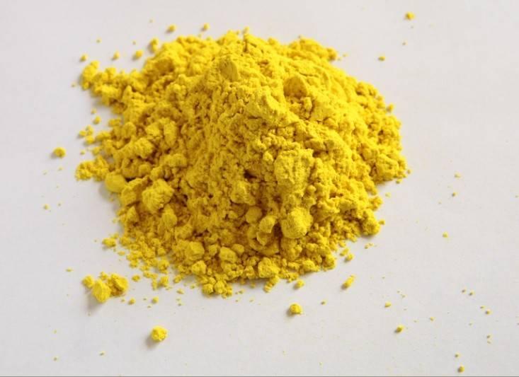 Sell Nifuroxazide
