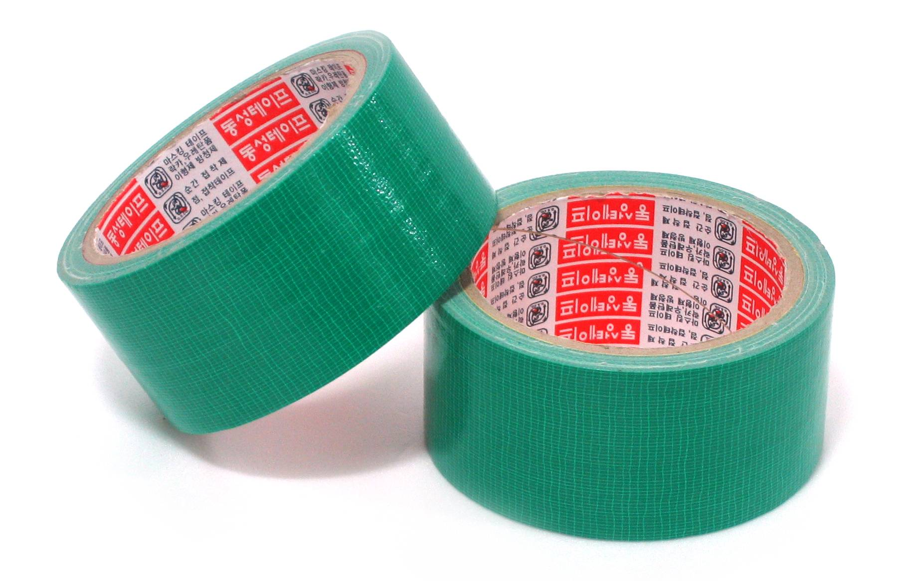 Sell Cloth tape