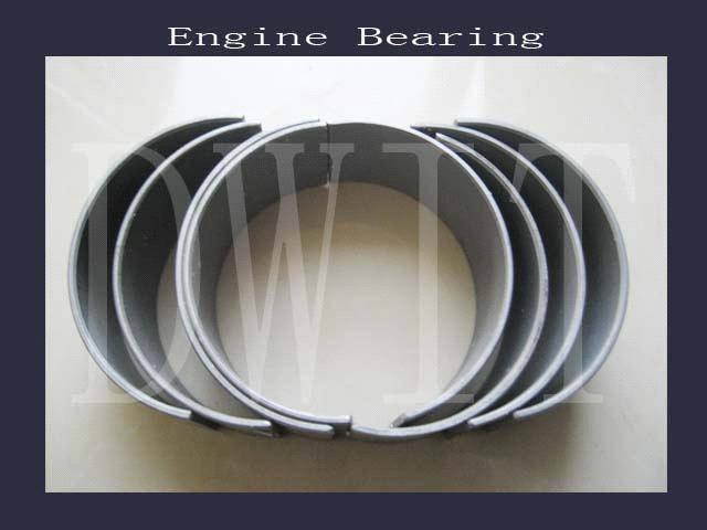 CUMMINS Engine Bearing