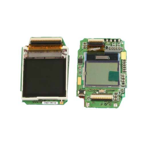 Sell mobile accessories Panatch G300 LCD