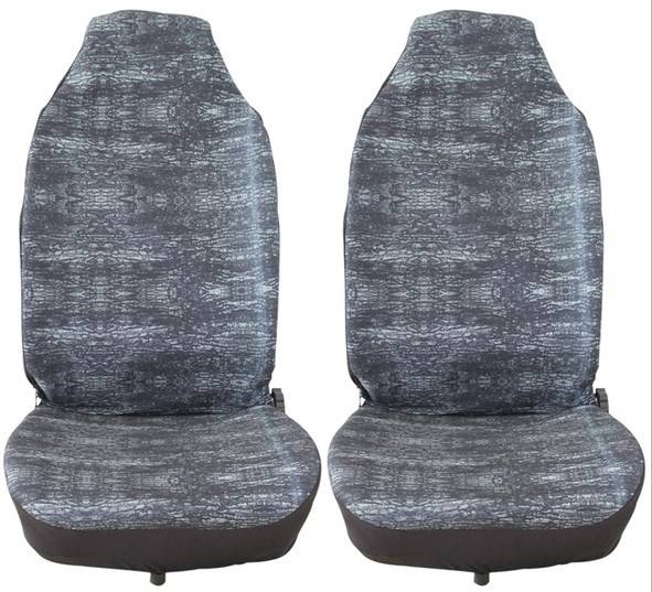 auto seat cover car seat covers auto accessories