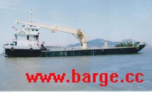 split hopper barge , self-propeller barge,dumb barge, hopper barge