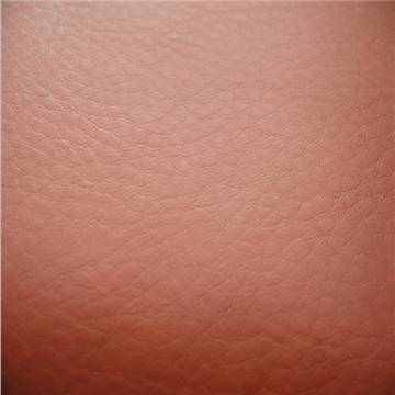 PVC LEATHER / PU LEATHER for sofa and household furniture