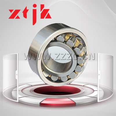 24072CK30/W33 Rod End Bearing for Papermaking machinery
