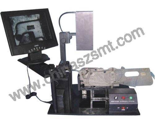 SMT Feeder Calibration made in china
