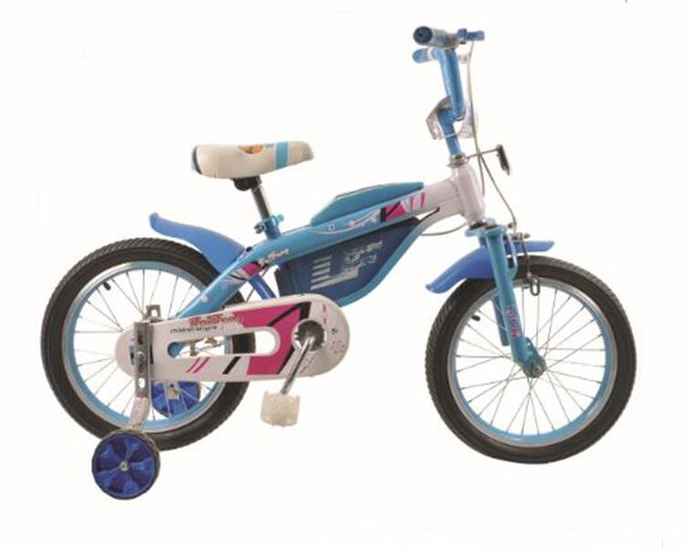 "12""/16""/20"" safely good price kids bike/exercise children bicycle/baby bike made in china"