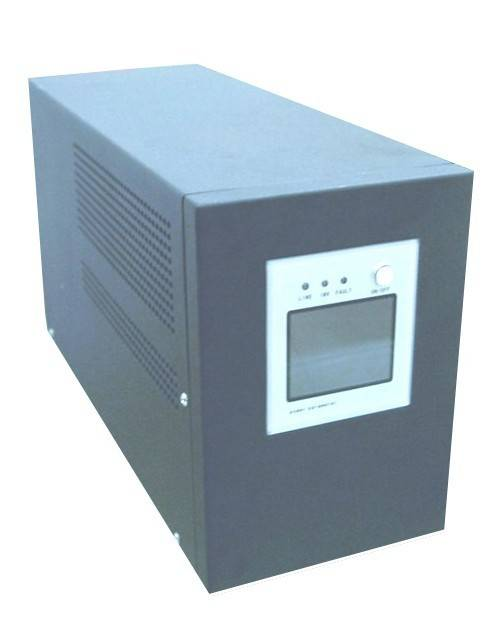 Automatic Power electricity grid Inverters