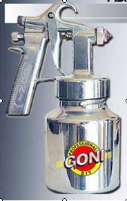 Sell 527A air spray gun