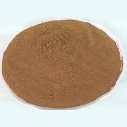 Soium Lignosulphonates