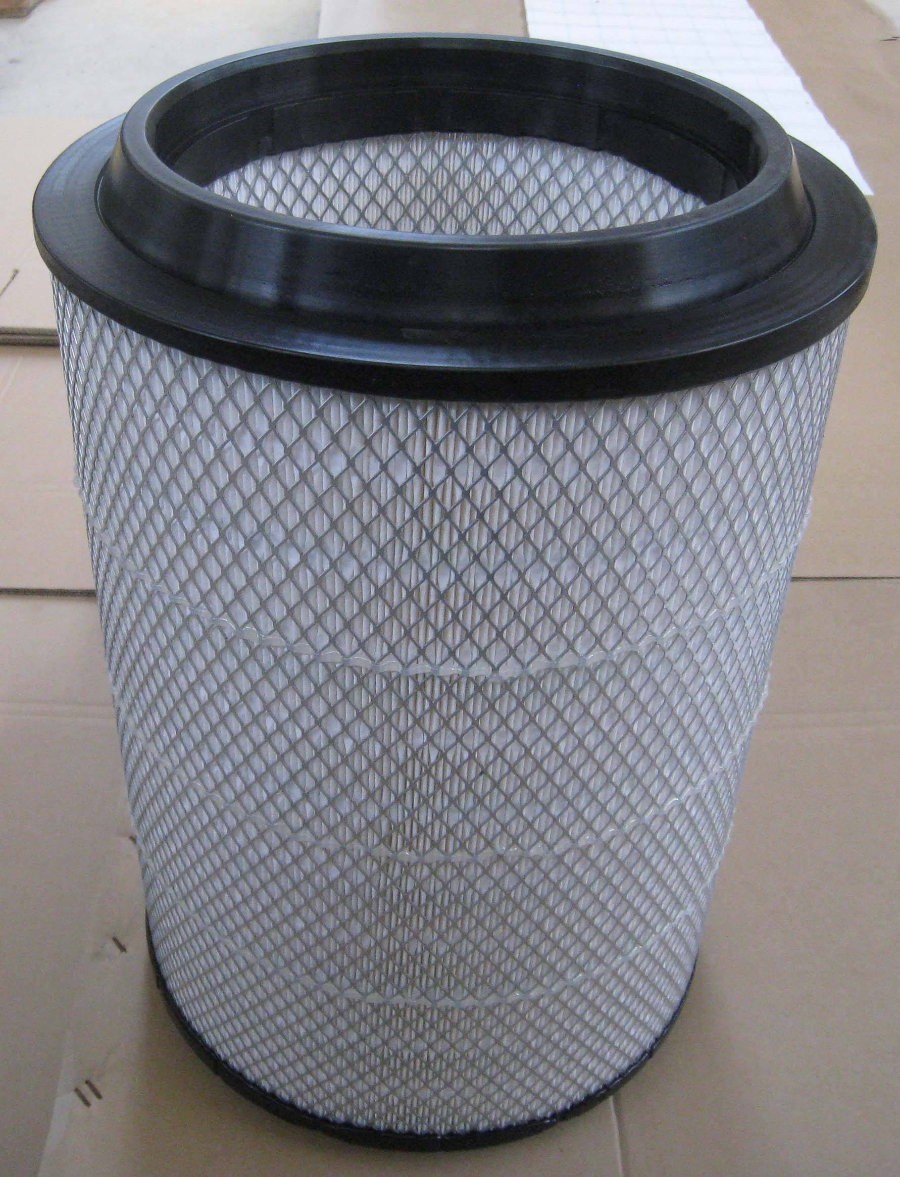 Sell Truck Filter