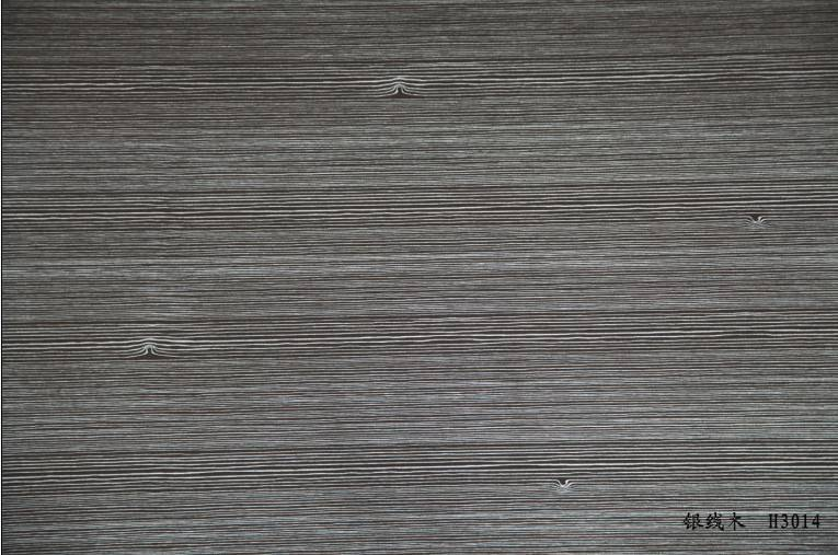 wood grain furniture film
