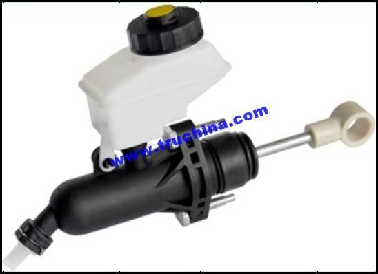 20835246 8172824 Volvo Clutch Master Cylinder