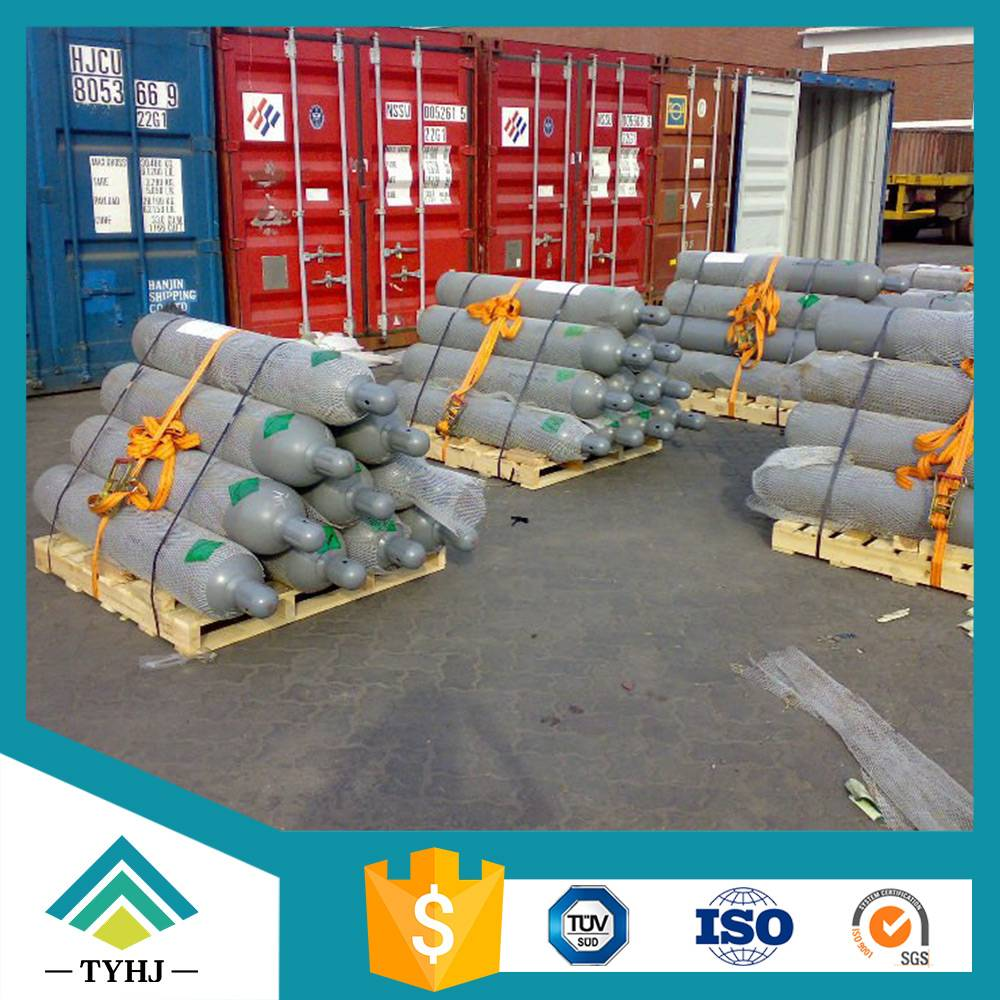 Sell High Quality Sulfur Tetrafluoride(SF4)