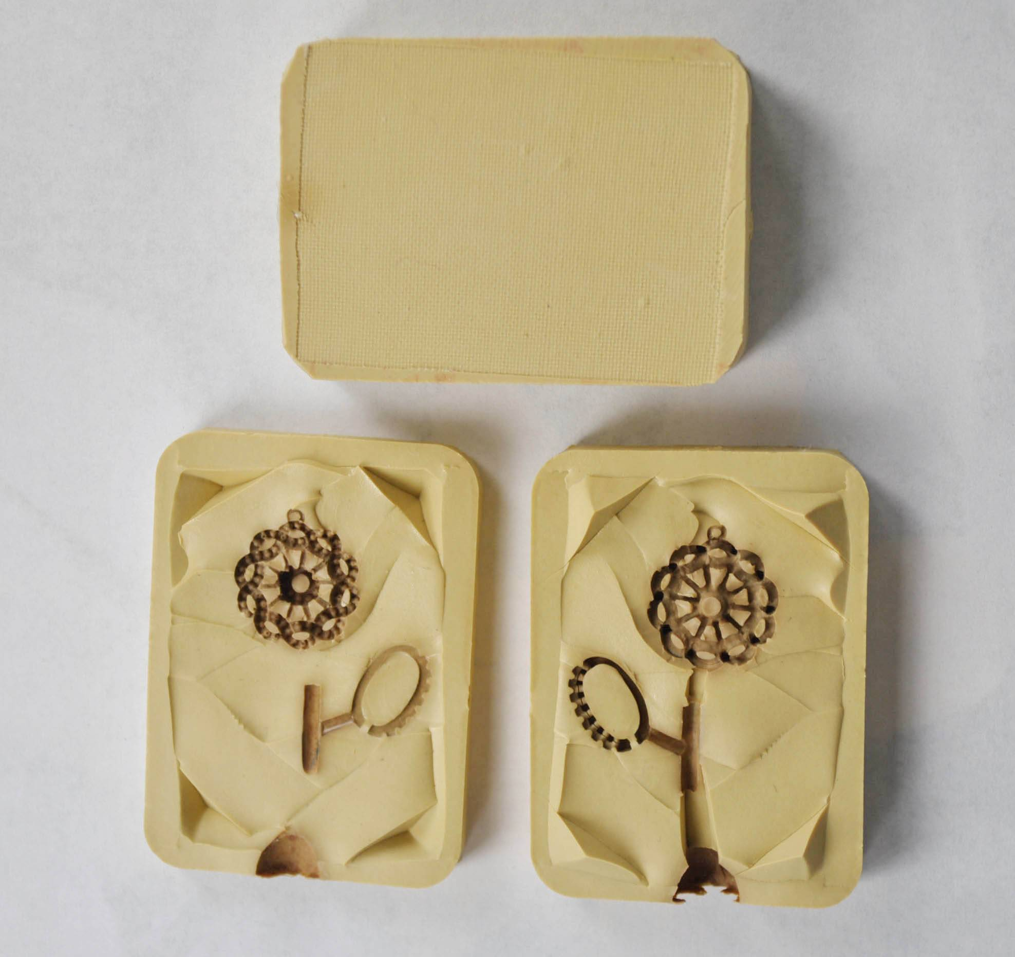 jewelry rubber mold,silicone mould,jewelry pattern,jewelry master model maker