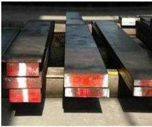 HIGH TOOL STEEL C70W2 1.1620 C80W1 C80W2 1.1625 1.1830 C85WS W1-71 W1-72 W1-81 W1-82