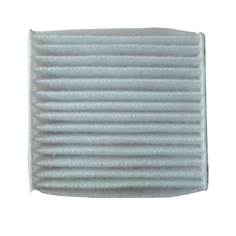 AFC 1334 Rainbow Non-Woven Fabric Cabin Filter