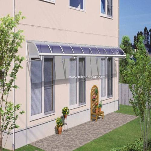 Window awning, Terrace covers, balcony awning