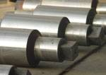offer to sell S17400,AISI 630,17-4OPH Super duplex stainless steel bar,pipe,sheet